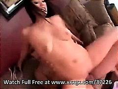 Porno: Sifətə Tökmək, Çalanşik, Asialı, Üstünə Qurtarmaq