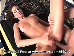 Porno: Sperma Aruncata, Analsex, Sperma Aruncata Pe Fata, Cehoaice