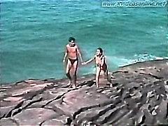 Porno: Brazilyalı, Tüklü, Tüklü, Fantaziyalar