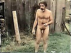 포르노: 복고풍, 셋이서, 그룹섹스, 십대