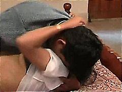 Porno: Video Shtëpiake, Qiftet