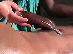 Porno: Masaje, Eyaculaciones, Polla, Punheta