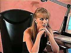 filma erotic italian