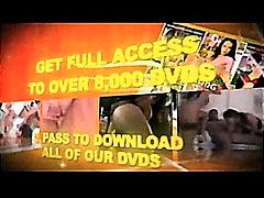 Pornići: Svršavanje Po Faci, Tajlanđanke, Brineta, Masturbacija