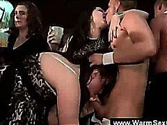Porno: Hardcore, Piiluja, Suhuvõtmine, Suhuvõtmine