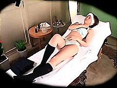 Porno: Sperma Shkon Zhag, Orgazëm, Amatore, Masazhë