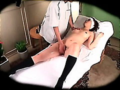 Porno: Purse, Orgasm, Amatöör, Massaaž