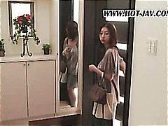 پورن: بکن بکن, منی پاش, ژاپنی, دهنی