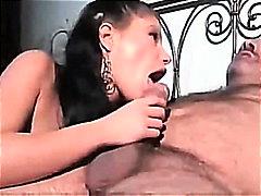 Phim sex: Ý