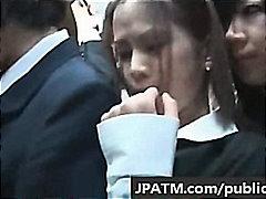 იაპონელი საზოგადო
