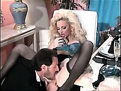 Porno: Vəhşi