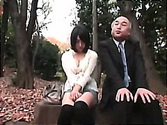 Pornići: Prst, Azijski, Japansko, Pušenje Kurca
