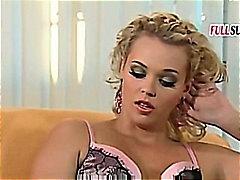 جنس: إمناء على الوجه, مص, شرجى, القذف