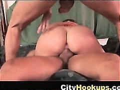 Porno: Oralinis Seksas, Putka, Dideli Papai, Masturbacija