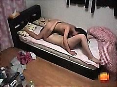 覚醒剤を注射してセックス素人動画