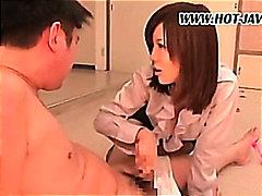 Lucah: Beramai-Ramai, Orang Asia, Orang Jepun, Porno Hardcore