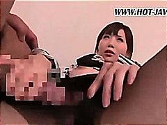 جنس: جنس جماعى, آسيوى, يابانيات, نيك قوى