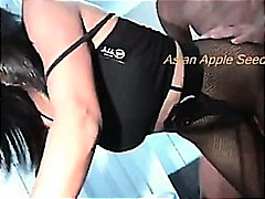Pornići: Tinejdžeri, Azijski, Azijski, Tajlanđanke