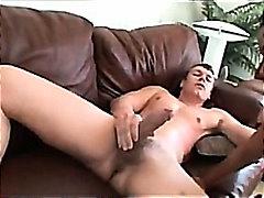 Porno: Montar