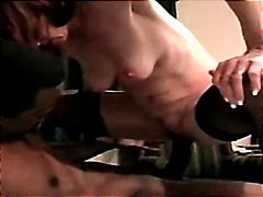 Pornići: Međurasni Seks, Kurac, Supruga, Pušenje Kurca