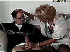 Porno: Mamy