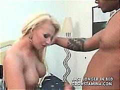 Porno: Döşlər, Çalanşik, Ağır Sikişmə, Brazilyalı