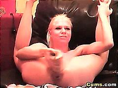 Porno: Blonde, Sex Acasa, Pizde, Pitipoance