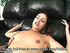 Porno: Seemnepurse, Lakkumine, Sperma, Suhuvõtmine