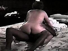 Porno: Evdar, Arvad, Zənci, Yaşlı