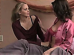 Porno: Lezbiket, Lezbiket