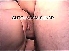 Porno: Ağır Sikişmə, Həvəskar, Bakirə, Türk