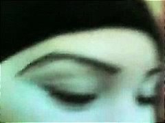 arab hijab