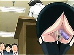 Porno: Multik, Məktəb, Yapon, Asialı
