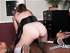 Porno: Kaamera Ees, Live, Õpetaja, Masturbeerimine