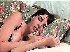Порно: Лезбејки