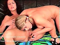 Porno: Hardkorë, Fetish, Tërheqëse, Thithje