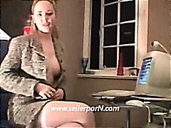 Porno: Çəkiliş, Orqazm, Yeniyetmə, Tüklü