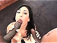 Porno: Bandažas, Dirbtinė Varpa, Hardcore, Vergas