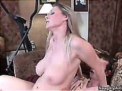 Porno: Kürən, Alt Paltarı, Pornoulduz, Anal