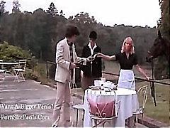 Porno: Francúzky, Striptíz, Webkamera, Brunetky