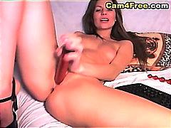 Porno: Mamadas, Sexo Duro, Mqmf, Eyaculación Femenina