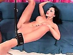 Porno: Siemensyöksy, Bukkake, Kauniit, Kulli