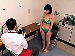 Porno: Starší Ženy, Sledování, Mladý Holky, Asiatky