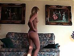 Porno: Orālais Sekss, Klitori, Vācieši, Kailums
