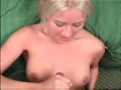 Porno: Draçitləmək, Yeniyetmə, Yataqda, Döymə