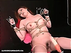 Porno: Extrême, Sado-Maso, Esclave, Japonais