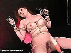 Porno: Ekstreme, Sado Dhe Maho Skllavizëm, Sllave, Japoneze