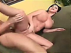 Porno: Sperma Aruncata, Roscate, Sperma Aruncata Pe Fata, Laba