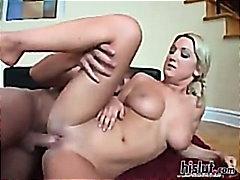 Porno: Cicëmadhet, Anale, Tinejgjerkat, Ëmbëlsira