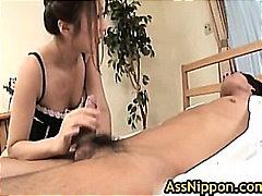 Porno: Tuhaf, Vibratör, Japon, Genç